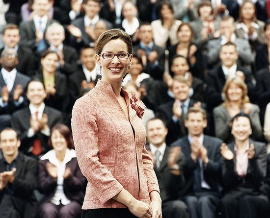 Improve Your Public Speaking 3