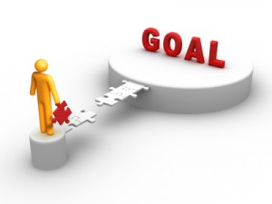 Are You Really Pursuing The Right Goals