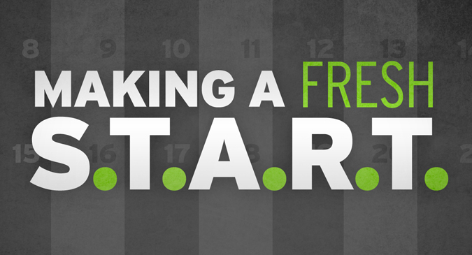 making-a-fresh-start-1