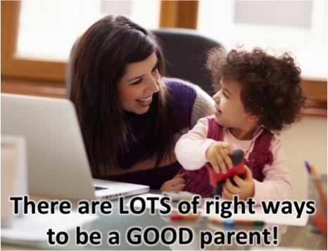 parentingadvice