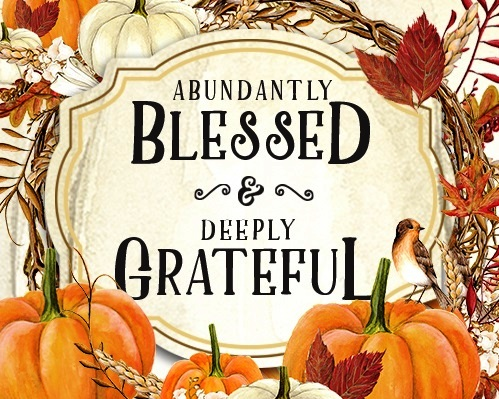 blessed-and-grateful