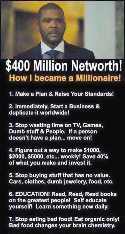 400-million-network-millionaire