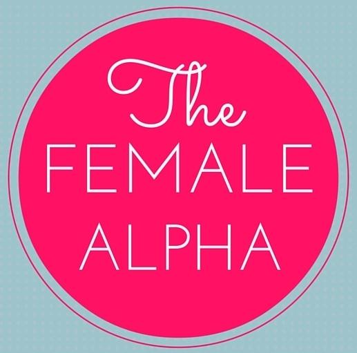 female-alpha