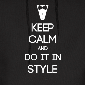 esfj-keep-calm-and-do-it-in-style-men-s-hoodie_design