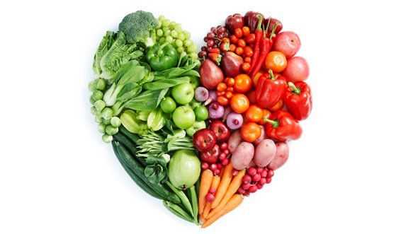 preventing-cancer-through-healthy-lifestyle-choices-fitness-and-proper-nutrition