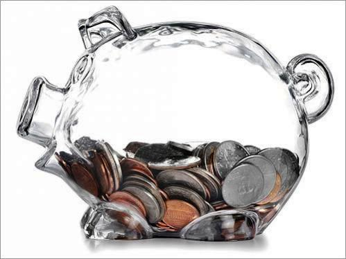 save-your-pennies