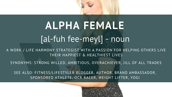 alpha-female-about-me