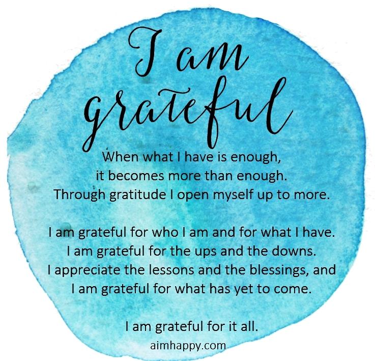 i-am-grateful-2
