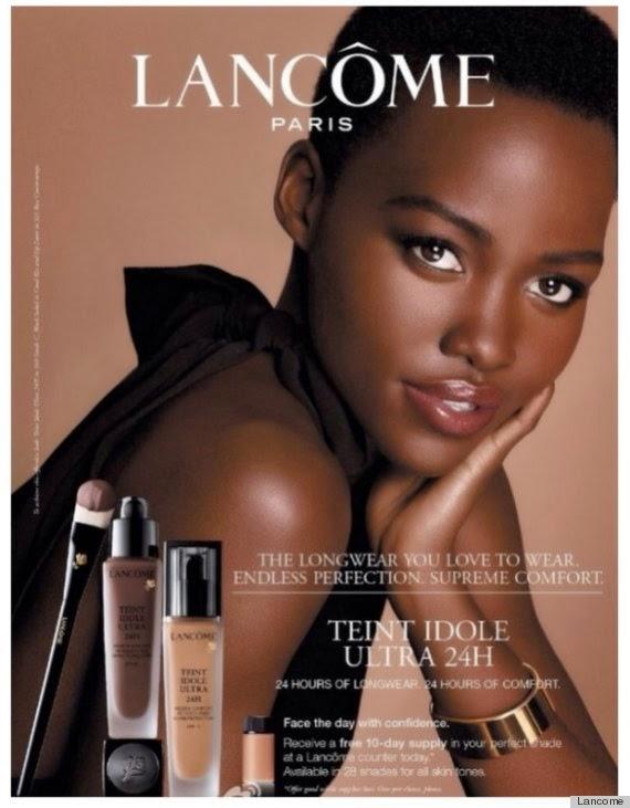 lupita-nyongo-lancome-ad-beauty-campaign-teint-idole-ultra-24h-foundation-pret-a-poundo