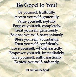 Words of Wisdom.JPG