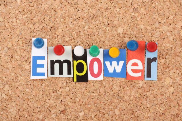 4 Ways to Create a More Successful Portfolio