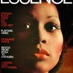 Essence returns back to Black Ownership - #BlackExcellence