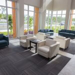 Creating A Cosy Waiting Room For Your Surgery