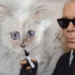 The Loss of a Fashion Legend: Karl Lagerfield