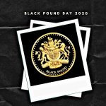The Making of Black Pound Day